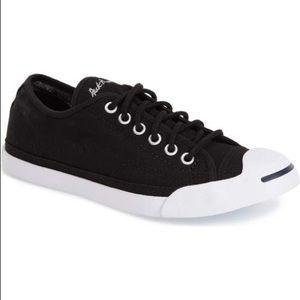 Jack Purcell Low Top Sneaker (Slip On)